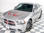 2013 Dodge Charger under $12000 in Texas