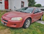 2003 Dodge Stratus under $2000 in Idaho