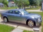 2007 Chrysler 300M in MD