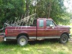 1996 Ford F-150 under $2000 in Georgia