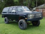 1991 Chevrolet Suburban under $3000 in Louisiana