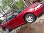 1999 Ford Mustang in IL