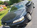 2002 Honda Accord in OH