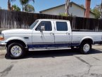 1996 Ford F-250 in CA