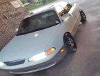 1997 Mazda 626 in FL