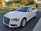 2013 Audi A4 under $9000 in Florida