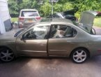 2002 Infiniti I35 under $2000 in New York