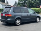 2003 Honda Odyssey under $3000 in Washington