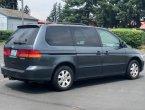 2003 Honda Odyssey in WA