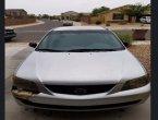 2002 Mazda Protege in AZ