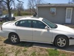 2005 Chevrolet Impala under $3000 in Missouri