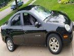 2000 Dodge Neon in MN