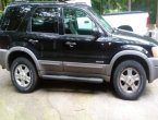 2001 Ford Escape under $2000 in Georgia