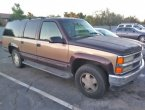 1996 Chevrolet Suburban under $1000 in Arizona
