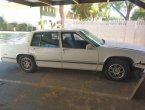 1992 Cadillac DeVille under $500 in Arizona