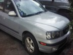 2002 Hyundai Elantra under $1000 in Washington
