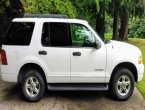 2005 Ford Explorer under $4000 in Washington