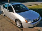 2010 Ford Focus under $3000 in Rhode Island