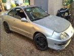 1998 Acura Integra under $1000 in California