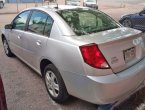 2007 Saturn Ion under $2000 in Colorado