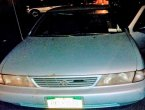 1996 Nissan Sentra under $1000 in New York