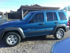 2003 Jeep Liberty under $4000 in Arizona