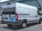 2015 Dodge Van under $13000 in Florida