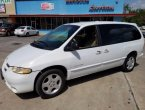 1999 Dodge Caravan under $2000 in Texas