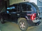 2005 Chevrolet Trailblazer under $2000 in California