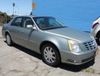 2006 Cadillac DTS under $7000 in California