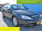 2014 Chrysler 200 under $10000 in California