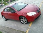 2006 Pontiac G6 under $4000 in Kentucky