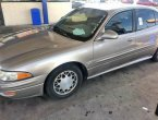2000 Buick LeSabre under $3000 in Tennessee