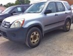 2005 Honda CR-V under $2000 in Ohio