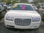 2006 Chrysler 300 under $4000 in Florida