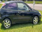 2003 Ford Focus under $2000 in Indiana