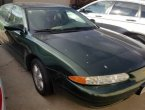 2000 Oldsmobile Alero under $3000 in Colorado