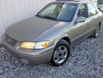 1999 Toyota Camry under $3000 in Oregon