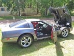 1989 Chevrolet Corvette under $5000 in Texas