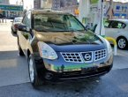 2010 Nissan Rogue under $6000 in New York