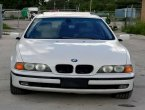 2000 BMW 528 under $3000 in Florida