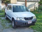 1999 Honda CR-V under $1000 in Ohio