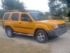 2001 Nissan Xterra under $3000 in Texas