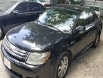 2009 Ford Taurus under $5000 in Texas
