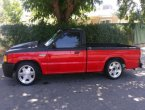 1992 Mazda B-Series under $4000 in California