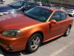 2004 Pontiac Grand Prix under $4000 in Indiana