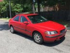 2002 Volvo S60 under $2000 in Maryland
