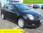 2012 Nissan Sentra under $8000 in California