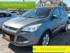 2013 Ford Escape under $13000 in California