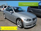 2007 BMW 325 under $10000 in California